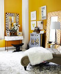 the bomb life making home yours with homegoods fashion bomb