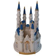 castle cake topper cake topper castle kitchen dining