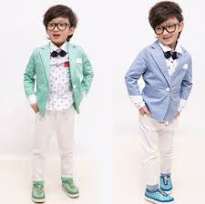 kids dress clothes boys brand clothing