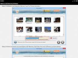 memory card recovery software android apps on google play