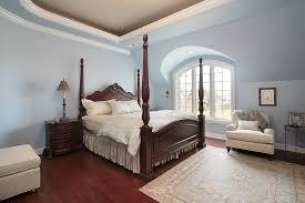 Black Wood Bedroom Set 43 Spacious Master Bedroom Designs With Luxury Bedroom Furniture