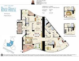 Floor Plan For Mansion Huge Mansion Floor Plans House Plans