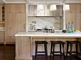 White Cabinet Doors Kitchen by Kitchen Oak Kitchen Cabinets And 43 White Wood Kitchen Cabinet