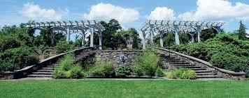 Boothbay Botanical Gardens by New England U0027s Glorious Public Gardens Harvard Magazine