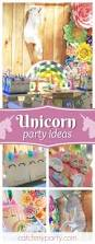 best 25 girls birthday parties ideas on pinterest bday