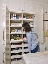 pantry closet designs u2013 aminitasatori com