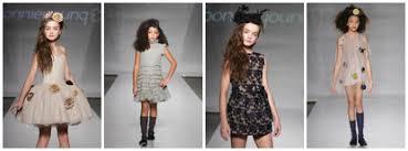 ny kids fashion week momtrends