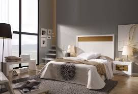 tapis de chambre adulte tapis chambre adulte bricolage maison