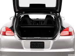 porsche panamera trunk 8307 st1280 049 jpg