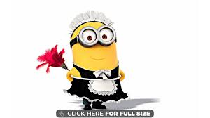 page 2 minions wallpapers photos and desktop backgrounds