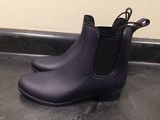 target womens boots merona merona flat 0 to 1 2 s boots ebay