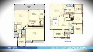 lennar next gen floor plans next gen homes floor plans luxury lennar next gen floor plans best