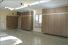 Free Standing Garage Shelves Plans by Bathroom Appealing Garage Cabinets Plans Home Design Ideas