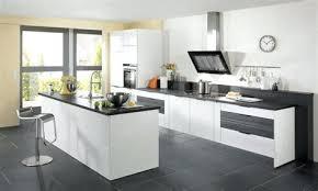 plan de travail cuisine lapeyre carrelage cuisine lapeyre meuble 80 80 5 carrelage cuisine lapeyre