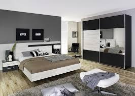 Schlafzimmerschrank Unbehandelt Möbel Martin Schlafzimmer U2013 Hausmöbel Täglich 99