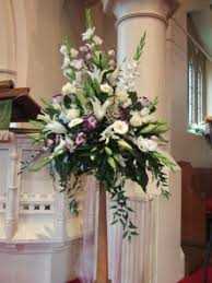 church flower arrangements church flowers for easter1000 ideas about church flower