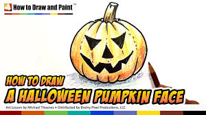 drawn pixel art halloween pencil and in color drawn pixel art