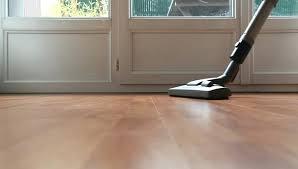 Dyson Hardwood Floor Dyson Hardwood Floor Vacuum Cleaner Top Best Vacuums For Floors