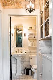 cottage style ideas and inspiration southern living cottage bathroom