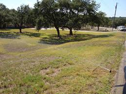 How Many Square Feet In Half An Acre Estimator Cost To Install Sprinkler System