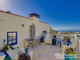 la jolla vacation rental with ocean views by bluewater vacation homes
