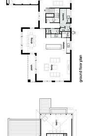modern floor plan best 25 modern house plans ideas on pinterest