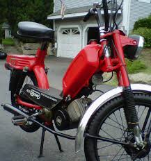 solo parts myrons mopeds