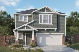new homes plans gehan homes floor plans new home plans in arizona