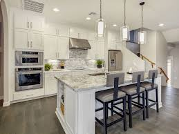 princess enclave new townhomes in scottsdale az 85255