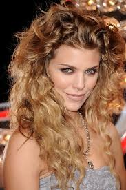 easy to keep hair styles what are some easy but good hair styles i can try with a wet curly