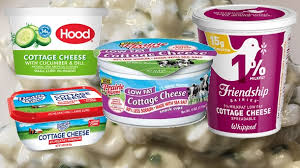 Friendship Cottage Cheese Nutrition by What U0027s Driving Growth In Cottage Cheese Zenith Looks At Trends
