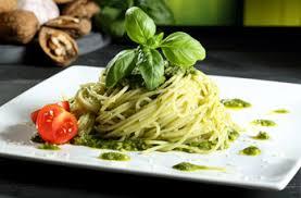 recette cuisine italienne gastronomique issimo le meilleur de la gastronomie italienne dans votre assiette