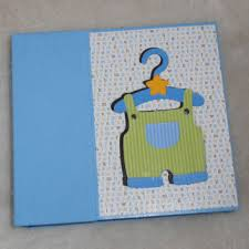 baby boy scrapbook album best baby boy scrapbook album products on wanelo