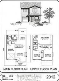download small two storey house plans zijiapin