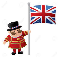 London Flag Photos Union Jack Clipart London Guard Pencil And In Color Union Jack
