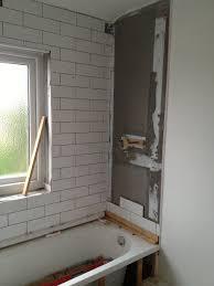 Waterproof Plaster For Bathroom Uk Bathroom
