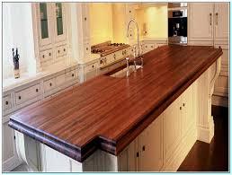 diy kitchen countertops ideas diy kitchen countertop ideas torahenfamilia several unique