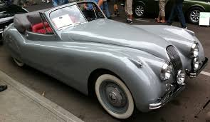1930s jaguar convertible special cars pinterest jaguar