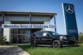 mercedes oklahoma city mercedes of oklahoma city oklahoma city ok 73103 4809 car