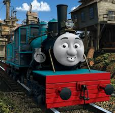 ferdinand thomas tank engine wikia fandom powered wikia
