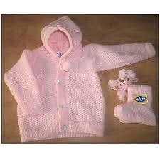 baby sweaters babies sweaters sets infant toddlers clothing bangalore