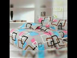 online bed shopping bed sheet bed sheets online shopping lowest price bedsheet ki