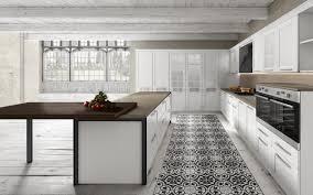 talia 2 italian kitchen cabinets european kitchen cabinets