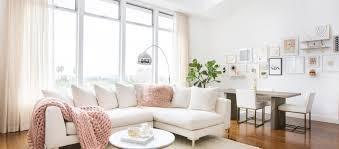 home design furniture freshome interior design ideas home decorating photos and