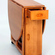 butterfly drop leaf table and chairs appealing butterfly folding table and chairs with popular of