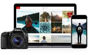 great gift ideas for photography fans