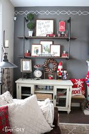home goods wall decor 11 cool online stores for home decor and