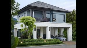 stylish house stylish home designs new in fresh modern house 1600 918 home