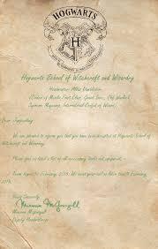 hogwarts acceptance letter for jumperlady by hogwarts bound on