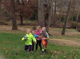 thanksgiving in the wilderness little rock mortgage lender jacob rice